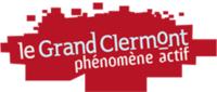 GrandClermont