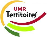 UMR-TerritoiresLogo-1024x804